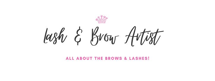 Lash & brow artist2.png