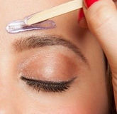 brow waxing.jpg