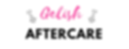 Gelish aftercare banner.png