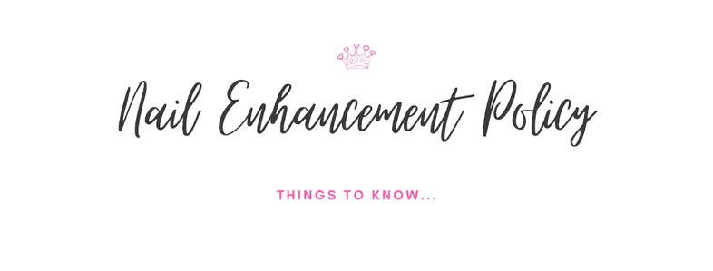 nail%20enhancement%20policy_edited.png