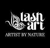 lash art logo2.jpg