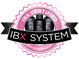 IBX SYSTEM CERTIFIED