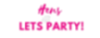 Bridal pamper party (1).png