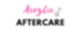 Acrylic Aftercare banner (1).png
