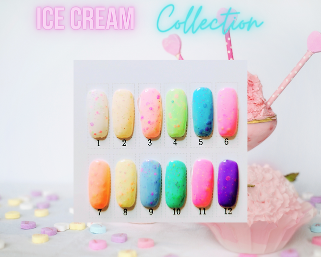 ICE CREAM COLLECTION2.png