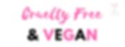 cruelty free ad vegan (1).png