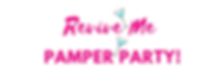 Girls night in pamper party (2).png