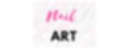 Nail Art Banner (1).png