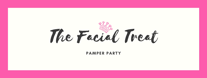 Facial Treat in Cover Banner 2020.png
