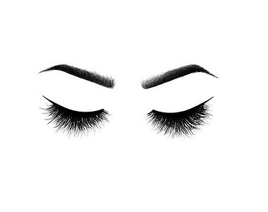 lashes black and white.jpg