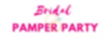 Bride & mother pamper party (1).png