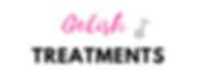 Gelish treatments.png