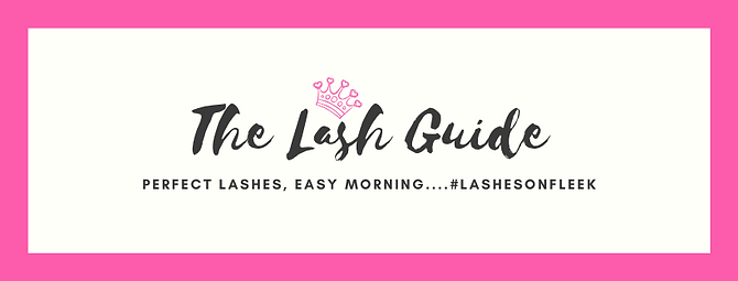The lash guide  Cover Banner 2020.png