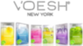 voesh new york.png