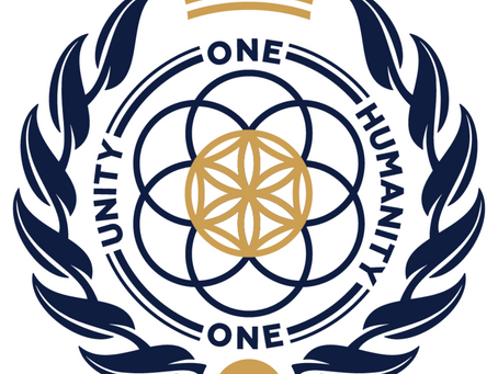 What is the Kingdom of Asgardia?