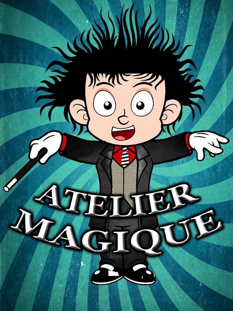 Atelier Magique.jpg