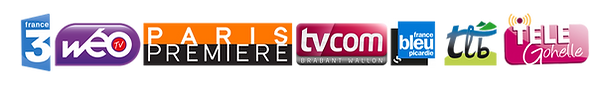 logos tv 2020.png