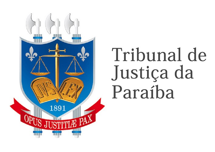 tj-pb-tribunal-de-justica-do-estado-da-paraiba