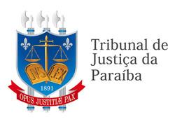 tj-pb-tribunal-de-justica-do-estado-da-paraiba