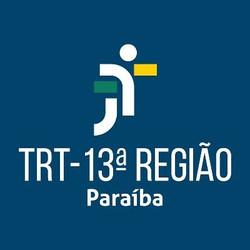 trt13 logo