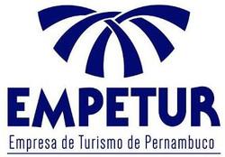 EMPETUR_Marca-Empetur-
