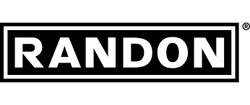 RANDONLOGO