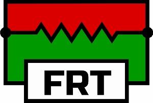 FRT (300x203)