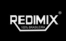REDIMIX (255x160)