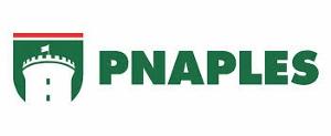 PNAPLES (300x123)