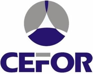 CEFOR (300x237)