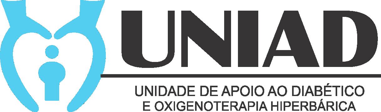 uniad-logo