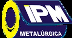 IPM METALURGICA