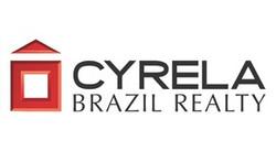 CYRELA BRASIL (290x160)