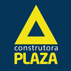 plaza emp