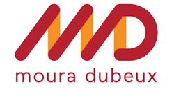 MDUBEUXNOVO