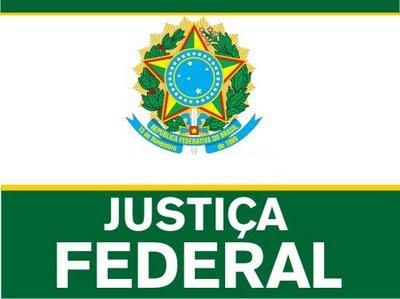 justiçafederallogo