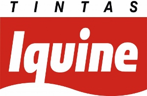 IQUINE (300x196)