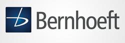BERNHOEFT
