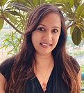 Shivani Chandra Headshot.jpg