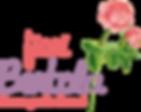 logo_bertola.png