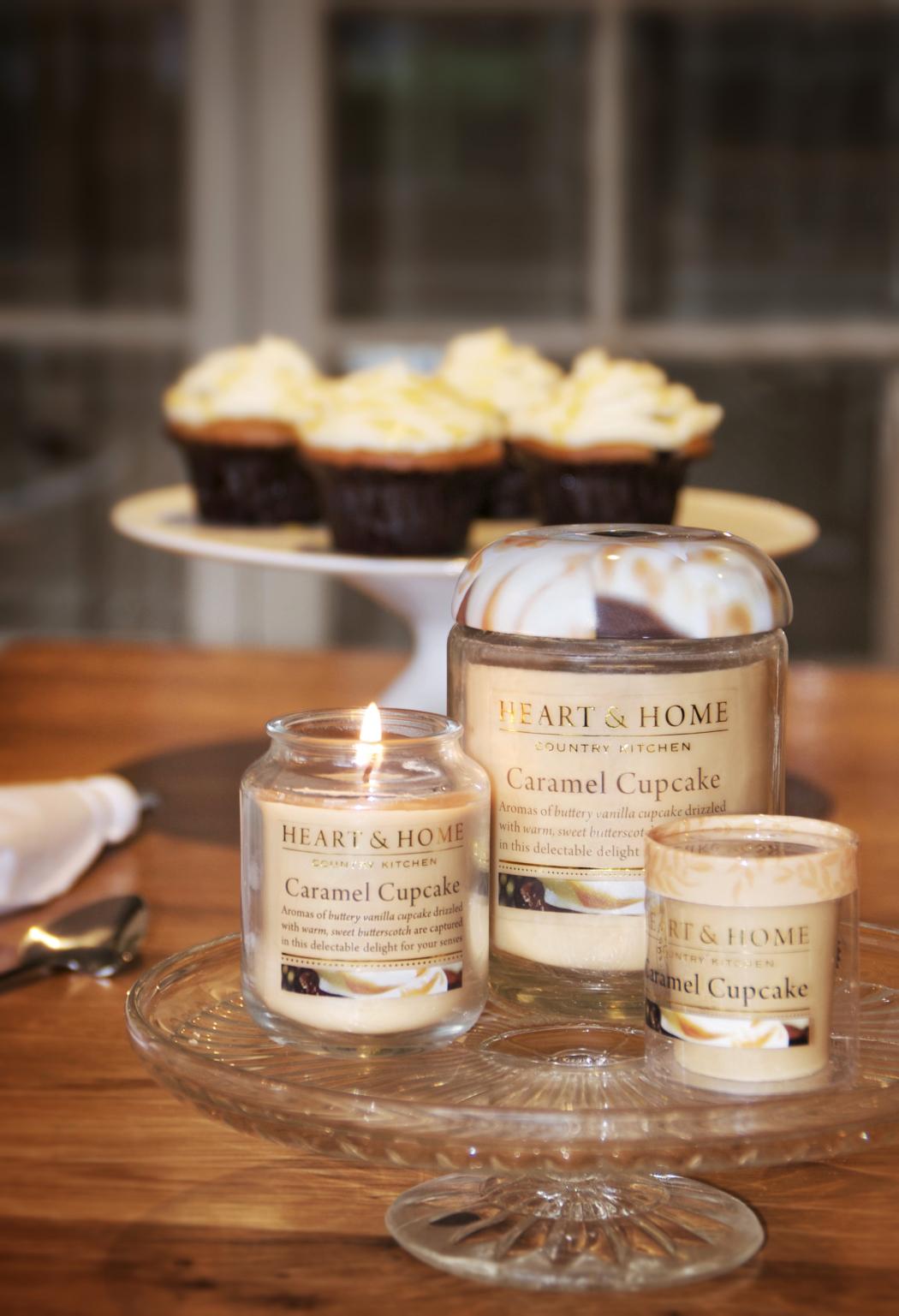 HEARTHOME-caramel-cupcake-1050x1537