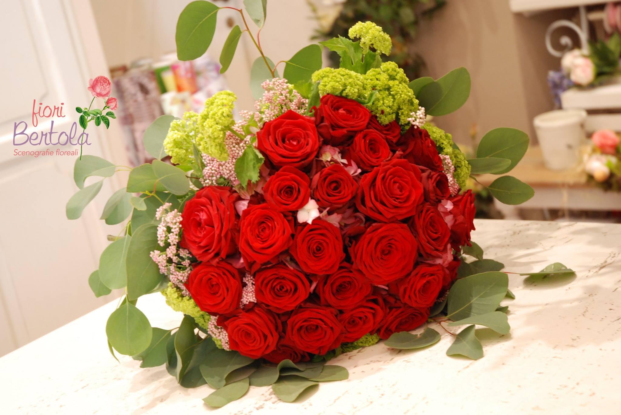 fiori san valentino mortara