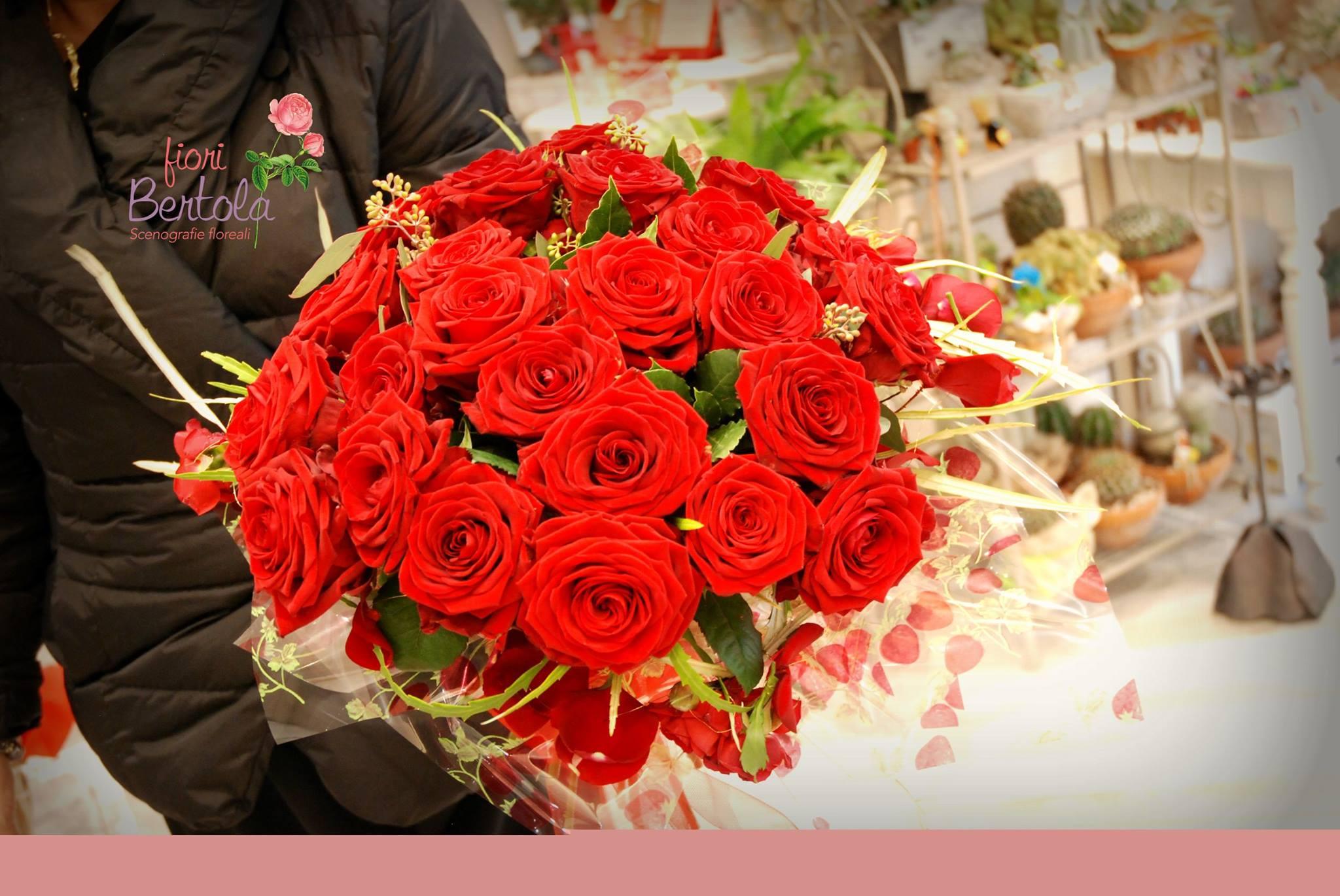 rose rosse san valentino mortara