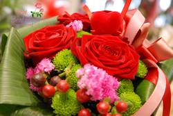 San Valentino Mortara