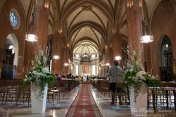 basilica san lorenzo mortara