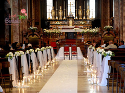 chiesa san cristoforo vigevano