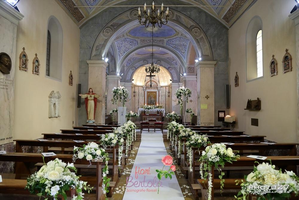 chiesa di valle lomellina
