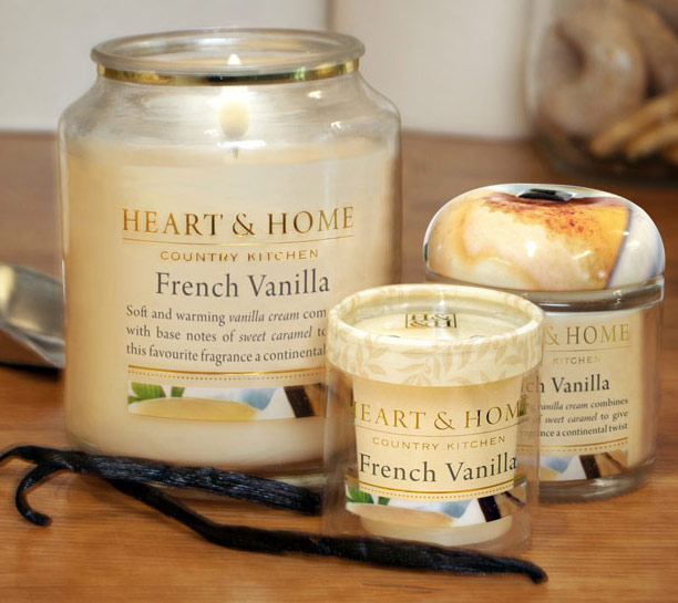 H_H-Vanilla-A4P