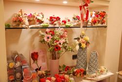 Rose stabilizzate Fiori Bertola