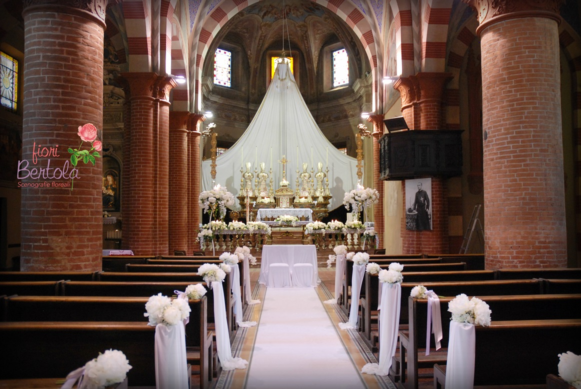 chiesa di sartirana